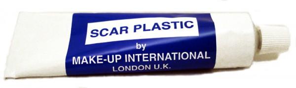 Make up International Scar Plastic 50 ml