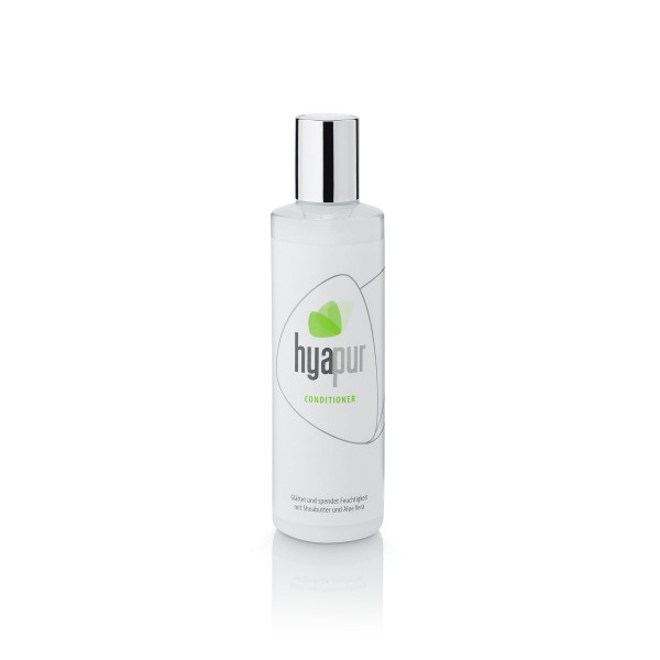 hyapur® GREEN CONDITIONER 250ml