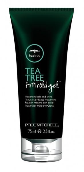 Paul Mitchell Tea Tree Firm Hold Gel® 75ml