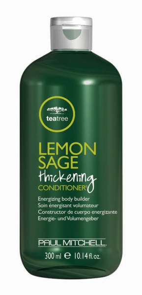 Paul Mitchell Lemon Sage Thickening Conditioner® 300ml