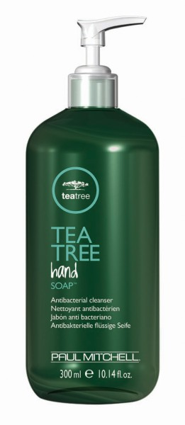 Paul Mitchell Tea Tree Hand Soap® 300ml