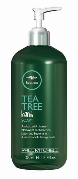 Paul Mitchell Tea Tree Hand Soap® 300ml
