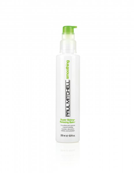 Paul Mitchell Super Skinny® Relaxing Balm™ 200ml