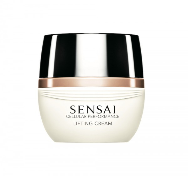 SENSAI CP - LIFTING CREAM