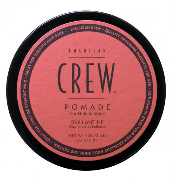 American Crew Pomade - 50g