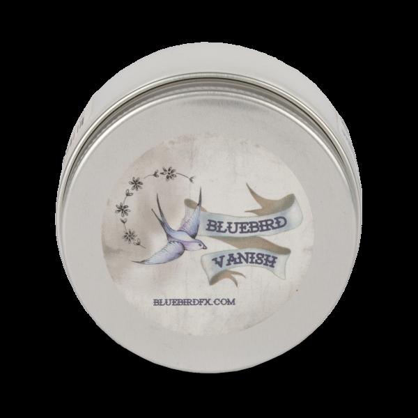 Allied FX Company - VANISH - 100 ml