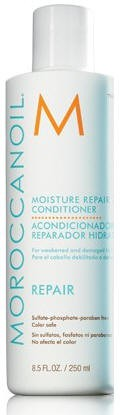 Moroccanoil Regenerierender Conditioner 250ml
