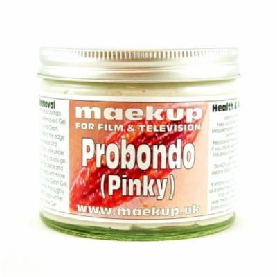maekup - Probondo - Pinky - 250g
