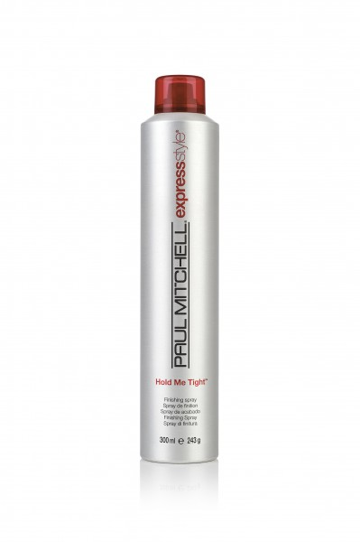 Paul Mitchell Hold Me Tight 300ml