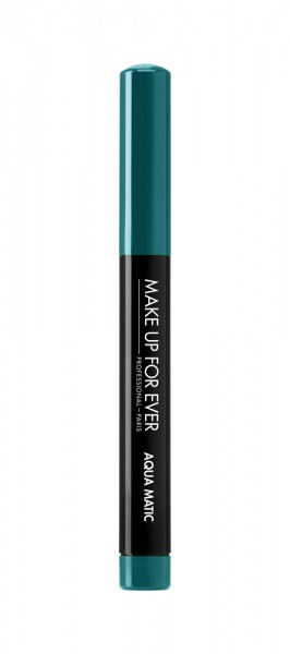 MAKE UP FOR EVER Aqua Matic - I-20 Iridescent Turquoise