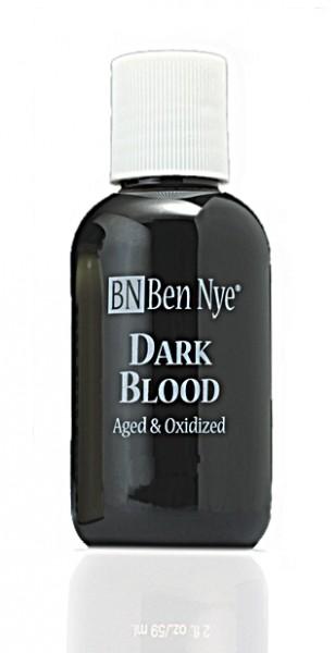 Ben Nye Dark Blood - DSB-2 - 0.5oz.