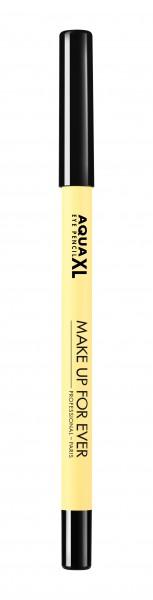 MAKE UP FOR EVER Aqua XL Eye Pencil No. M-40