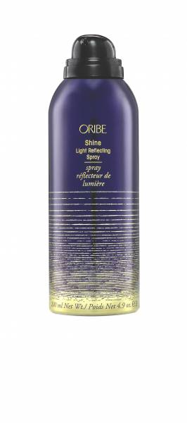 Oribe Shine Light Reflecting Spray 200ml