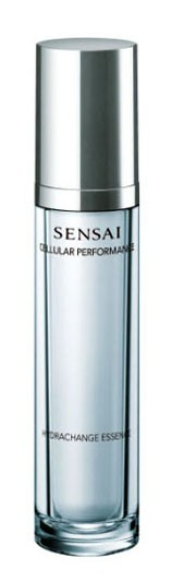 Sensai CP - HYDRACHANGE ESSENCE