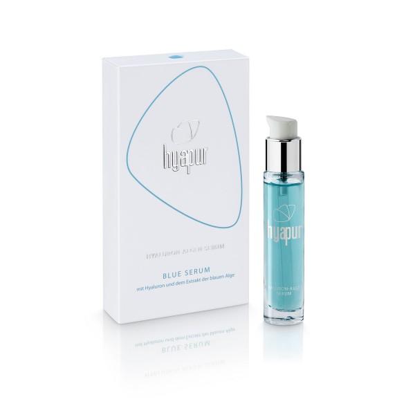 hyapur® BLUE Serum 15ml