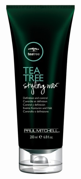 Paul Mitchell Tea Tree Styling Wax® 200ml