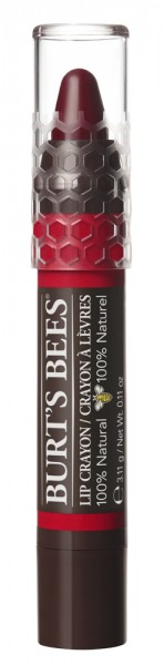 Burt´s Bees Lip Crayon - Napa Vineyard