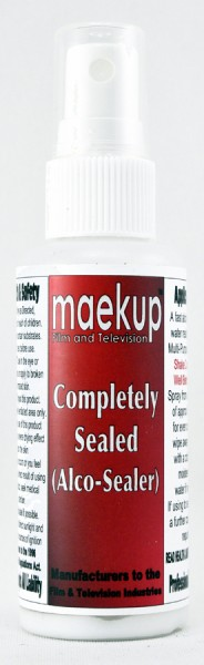 maekup - Alco Sealer 100ml