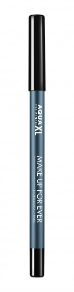 MAKE UP FOR EVER Aqua XL Eye Pencil No. S-20