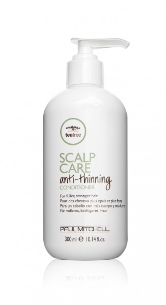 Paul Mitchell Scalp Care Anti-Thinning Conditioner 300ml
