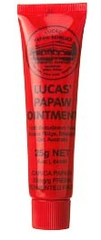 Lucas Papaw Ointment 15g