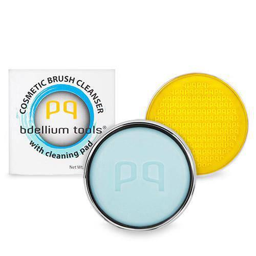 bdellium tools Brush Cleanser O. B.