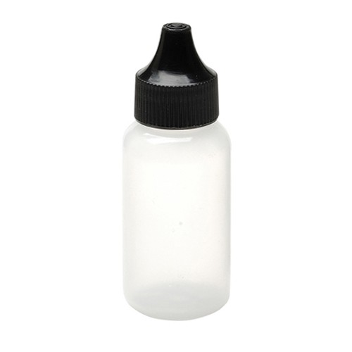 Monda - Dropper Tip Bottle MST-200-1 - 1oz./30ml