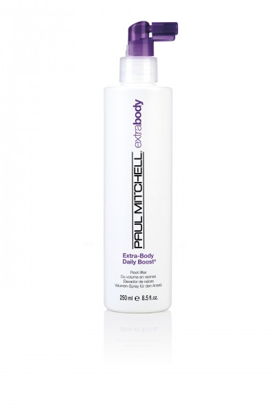 Paul Mitchell Extra Body Boost 100ml
