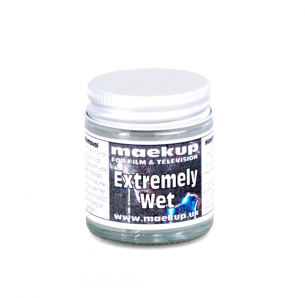 maekup - Extremely Wet 30g