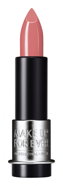 MAKE UP FOR EVER Artist Rouge Creme Lipstick - C 302 - Beige Coral
