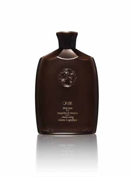 Oribe Shampoo for Magnificent Volume 250ml