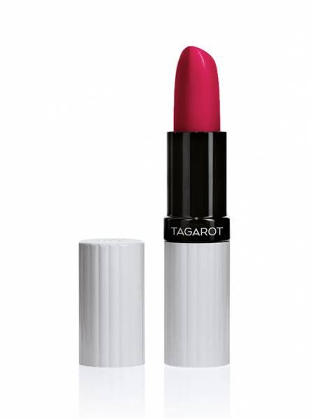 UND GRETEL TAGAROT lipstick - 7 - Love Berry