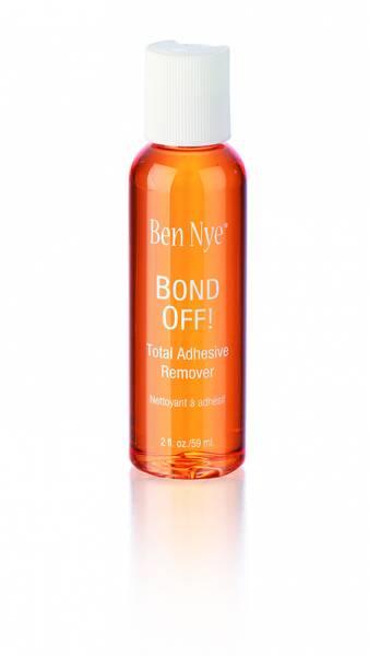 Ben Nye Bond Off! 1oz.